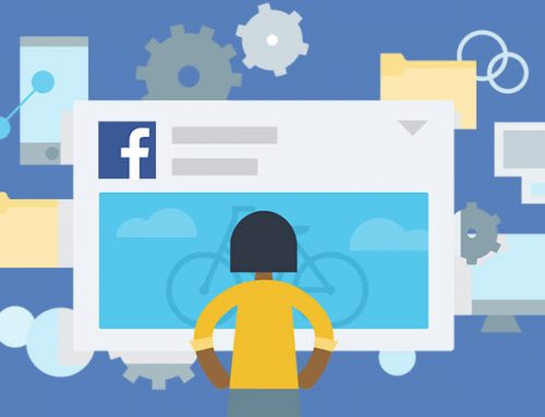 Facebook peut-il m'aider dans mon business?