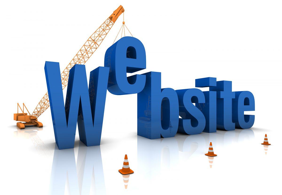 site-internetvv