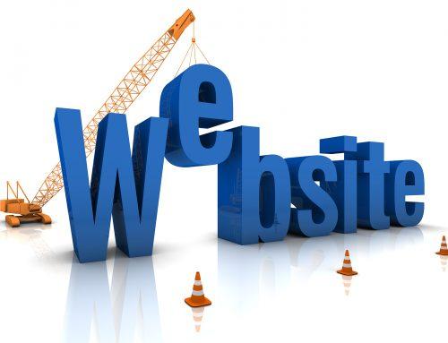 Peut-on gagner de l'argent avec un site internet?